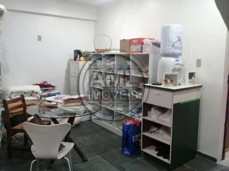 3 - Prédio 240m² à venda Tijuca, Rio de Janeiro - R$ 1.480.000 - TP4378 - 4