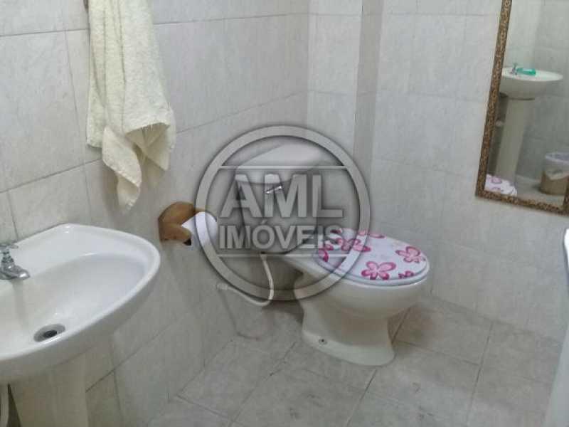 4 - Prédio 240m² à venda Tijuca, Rio de Janeiro - R$ 1.480.000 - TP4378 - 5