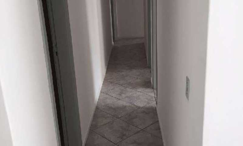 1 - Apartamento Tijuca,Rio de Janeiro,RJ À Venda,3 Quartos,103m² - TA34369 - 1