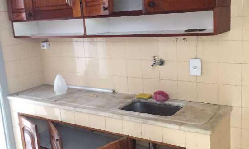11 - Apartamento Tijuca,Rio de Janeiro,RJ À Venda,3 Quartos,103m² - TA34369 - 12