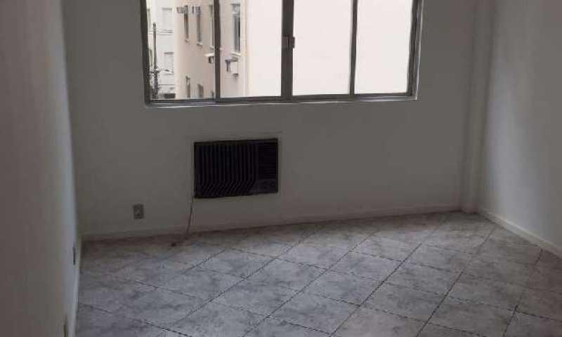 16 - Apartamento Tijuca,Rio de Janeiro,RJ À Venda,3 Quartos,103m² - TA34369 - 17