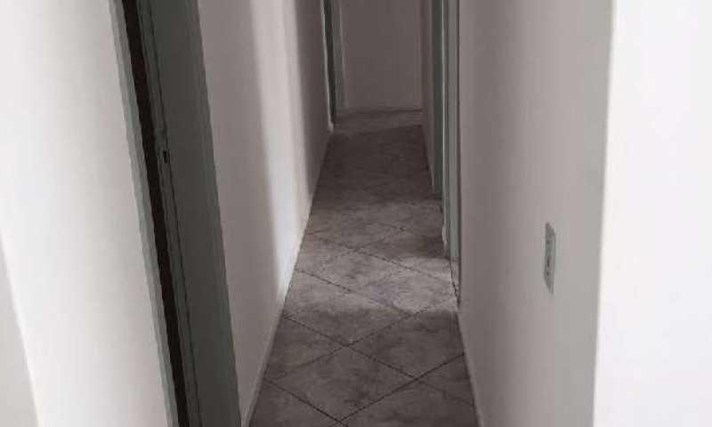18 - Apartamento Tijuca,Rio de Janeiro,RJ À Venda,3 Quartos,103m² - TA34369 - 19