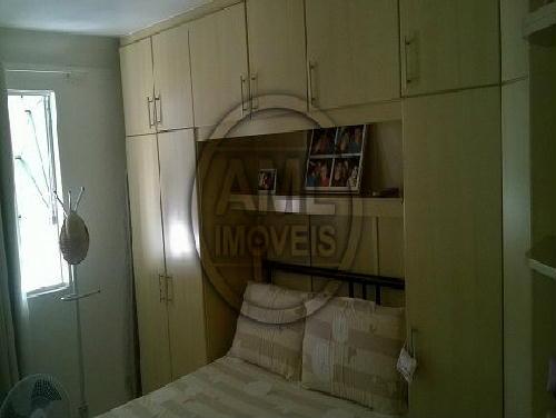 FOTO13 - Apartamento 2 quartos à venda Maracanã, Rio de Janeiro - R$ 400.000 - TA23286 - 14