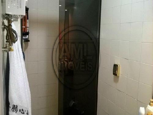 FOTO17 - Apartamento 2 quartos à venda Maracanã, Rio de Janeiro - R$ 400.000 - TA23286 - 18