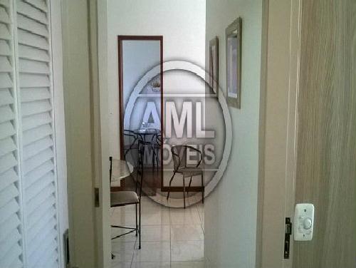 FOTO19 - Apartamento 2 quartos à venda Maracanã, Rio de Janeiro - R$ 400.000 - TA23286 - 20