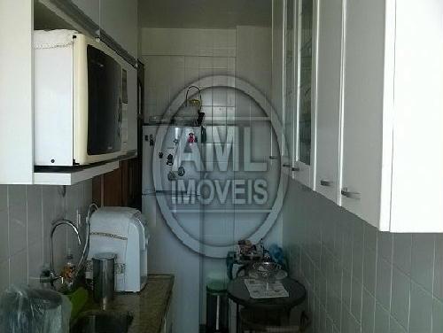 FOTO21 - Apartamento 2 quartos à venda Maracanã, Rio de Janeiro - R$ 400.000 - TA23286 - 22