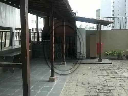 FOTO23 - Apartamento 2 quartos à venda Maracanã, Rio de Janeiro - R$ 400.000 - TA23286 - 24