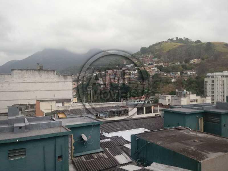 20170916_094101_Burst01 - Cobertura 4 quartos à venda Tijuca, Rio de Janeiro - R$ 1.050.000 - TC44391 - 3