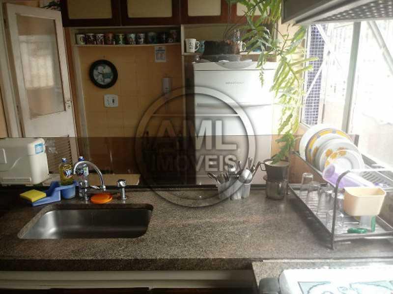 20170916_094234 - Cobertura 4 quartos à venda Tijuca, Rio de Janeiro - R$ 1.050.000 - TC44391 - 7