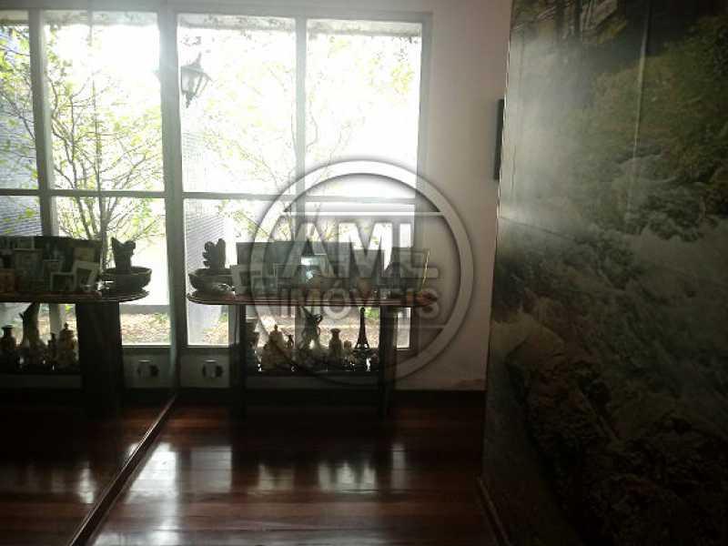 20170916_094420 - Cobertura 4 quartos à venda Tijuca, Rio de Janeiro - R$ 1.050.000 - TC44391 - 11