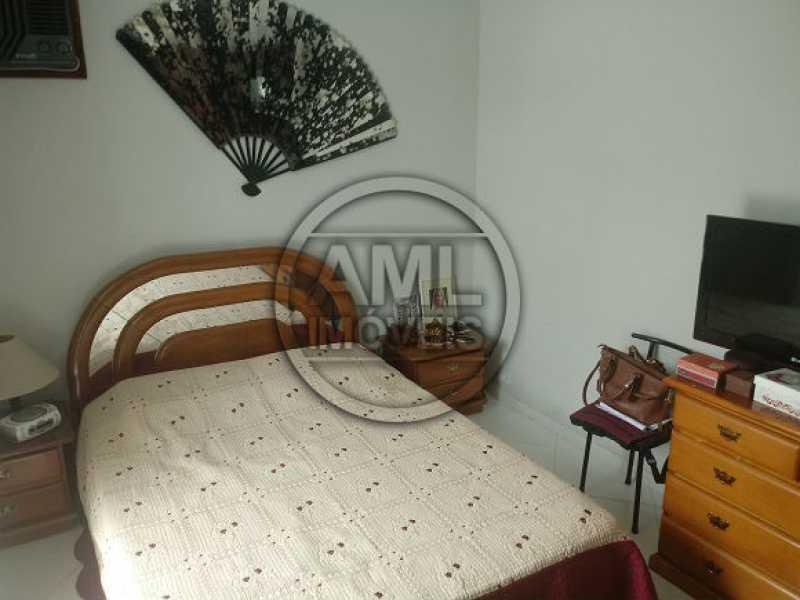 20170916_094523_Burst01 - Cobertura 4 quartos à venda Tijuca, Rio de Janeiro - R$ 1.050.000 - TC44391 - 13