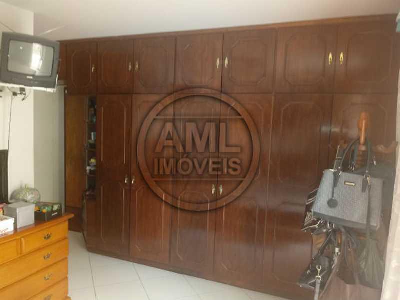 20170916_094531 - Cobertura 4 quartos à venda Tijuca, Rio de Janeiro - R$ 1.050.000 - TC44391 - 14