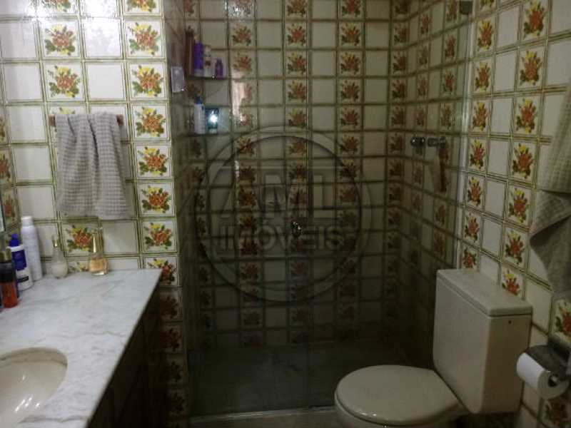 20170916_094628 - Cobertura 4 quartos à venda Tijuca, Rio de Janeiro - R$ 1.050.000 - TC44391 - 17