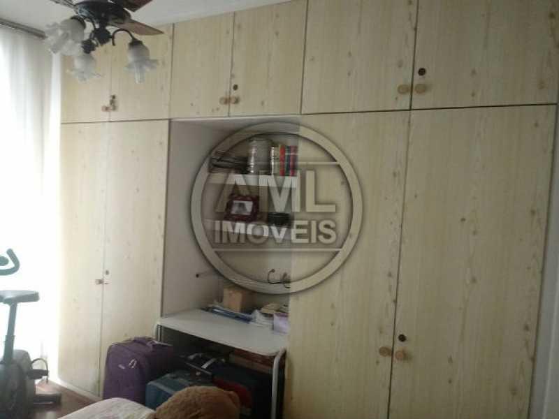 20170916_094742_Burst01 - Cobertura 4 quartos à venda Tijuca, Rio de Janeiro - R$ 1.050.000 - TC44391 - 19
