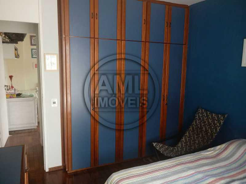 20170916_094803 - Cobertura 4 quartos à venda Tijuca, Rio de Janeiro - R$ 1.050.000 - TC44391 - 22