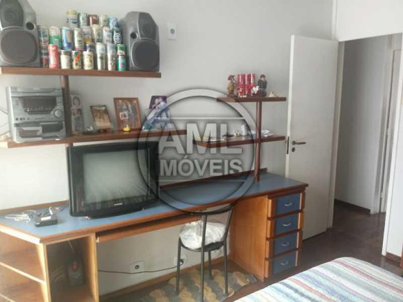 20170916_094814 - Cobertura 4 quartos à venda Tijuca, Rio de Janeiro - R$ 1.050.000 - TC44391 - 24