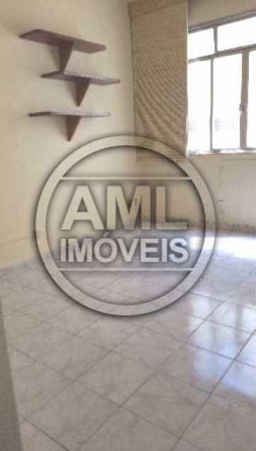3 - Apartamento À Venda - Vila Isabel - Rio de Janeiro - RJ - TA24400 - 4
