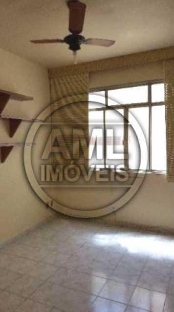 5 - Apartamento À Venda - Vila Isabel - Rio de Janeiro - RJ - TA24400 - 6