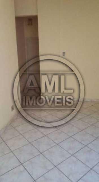 7 - Apartamento À Venda - Vila Isabel - Rio de Janeiro - RJ - TA24400 - 8