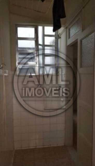 13 - Apartamento À Venda - Vila Isabel - Rio de Janeiro - RJ - TA24400 - 14