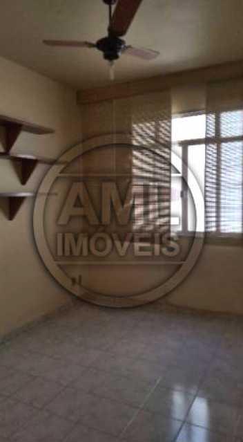 15 - Apartamento À Venda - Vila Isabel - Rio de Janeiro - RJ - TA24400 - 16