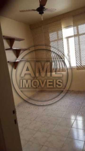 16 - Apartamento À Venda - Vila Isabel - Rio de Janeiro - RJ - TA24400 - 17