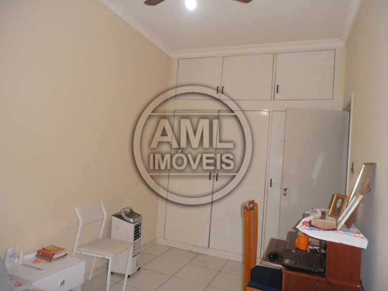 2 - Apartamento Méier,Rio de Janeiro,RJ À Venda,2 Quartos,70m² - TA24403 - 6