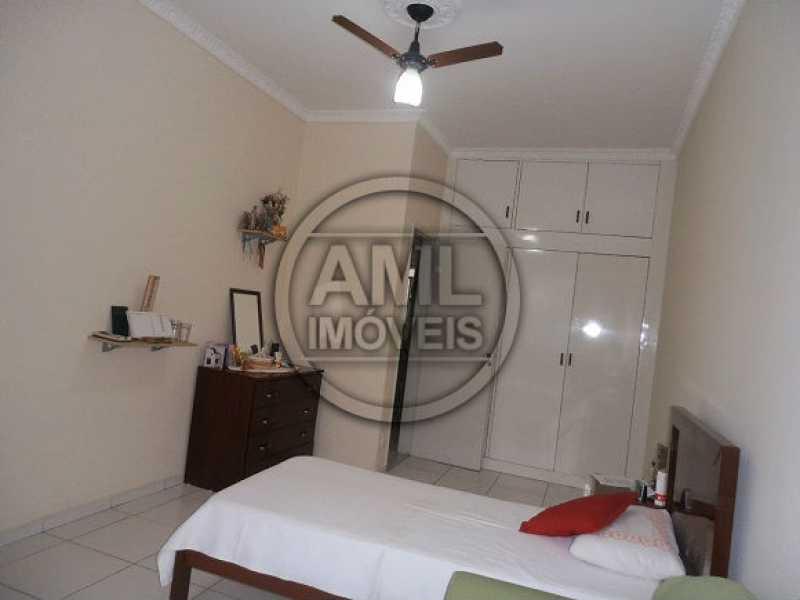 4 - Apartamento Méier,Rio de Janeiro,RJ À Venda,2 Quartos,70m² - TA24403 - 8