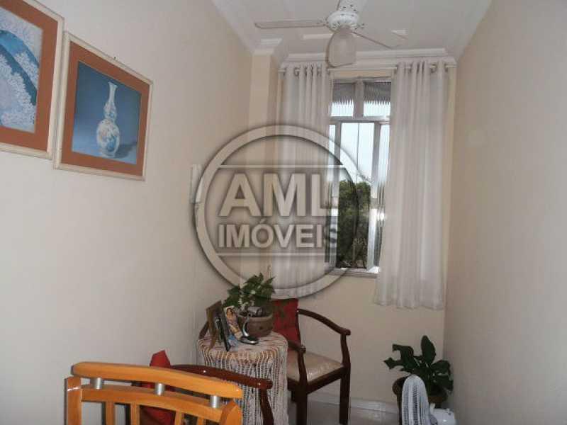 6 - Apartamento Méier,Rio de Janeiro,RJ À Venda,2 Quartos,70m² - TA24403 - 4