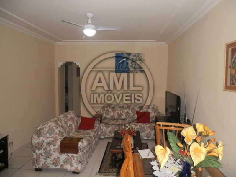 7 - Apartamento Méier,Rio de Janeiro,RJ À Venda,2 Quartos,70m² - TA24403 - 3