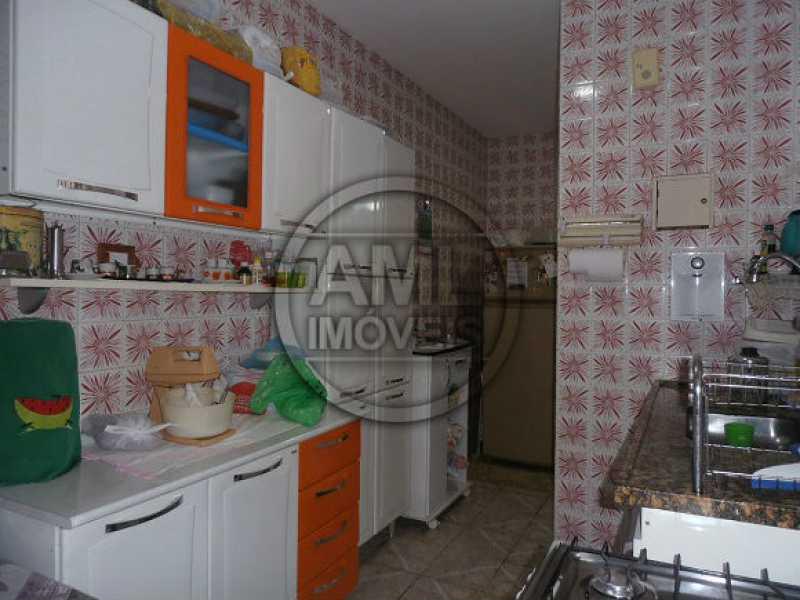 9 - Apartamento Méier,Rio de Janeiro,RJ À Venda,2 Quartos,70m² - TA24403 - 10