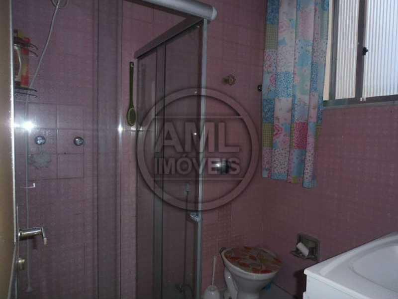 10 - Apartamento Méier,Rio de Janeiro,RJ À Venda,2 Quartos,70m² - TA24403 - 11