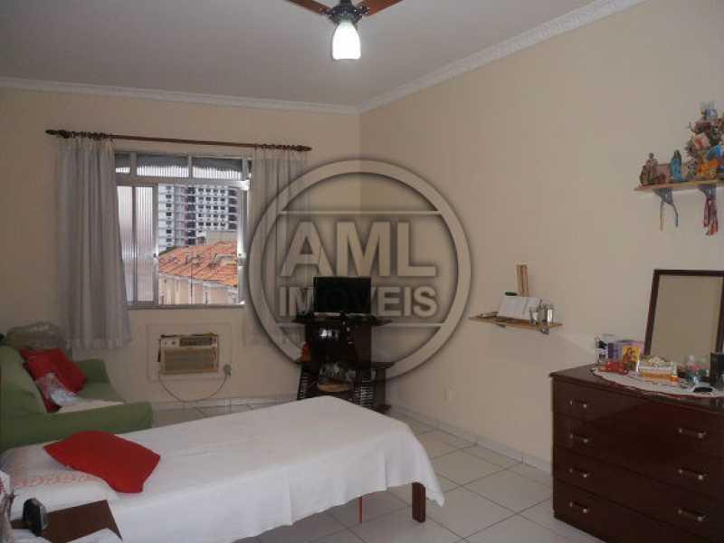 Lucidio Lago 204 401 meier 8 - Apartamento Méier,Rio de Janeiro,RJ À Venda,2 Quartos,70m² - TA24403 - 16