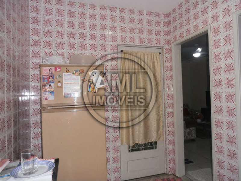 Lucidio Lago 204 401 meier 32 - Apartamento Méier,Rio de Janeiro,RJ À Venda,2 Quartos,70m² - TA24403 - 25