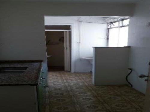 FOTO16 - Apartamento Andaraí,Rio de Janeiro,RJ À Venda,1 Quarto,50m² - TA13456 - 15