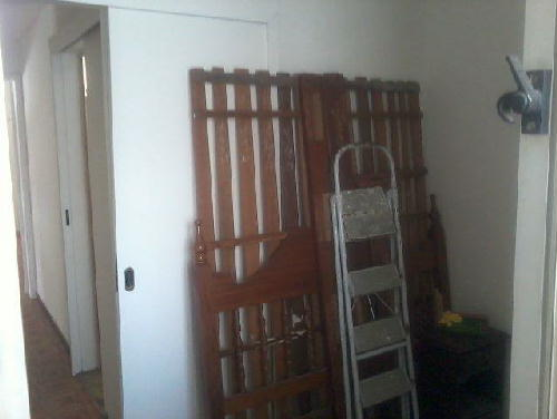 FOTO18 - Apartamento Andaraí,Rio de Janeiro,RJ À Venda,1 Quarto,50m² - TA13456 - 17