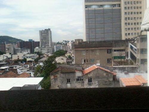 FOTO20 - Apartamento Andaraí,Rio de Janeiro,RJ À Venda,1 Quarto,50m² - TA13456 - 19