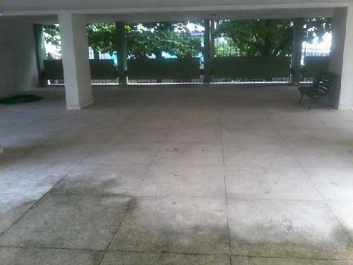 FOTO21 - Apartamento Andaraí,Rio de Janeiro,RJ À Venda,1 Quarto,50m² - TA13456 - 20