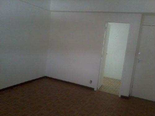 FOTO6 - Apartamento Andaraí,Rio de Janeiro,RJ À Venda,1 Quarto,50m² - TA13456 - 6
