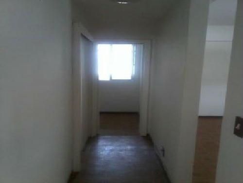 FOTO7 - Apartamento Andaraí,Rio de Janeiro,RJ À Venda,1 Quarto,50m² - TA13456 - 7