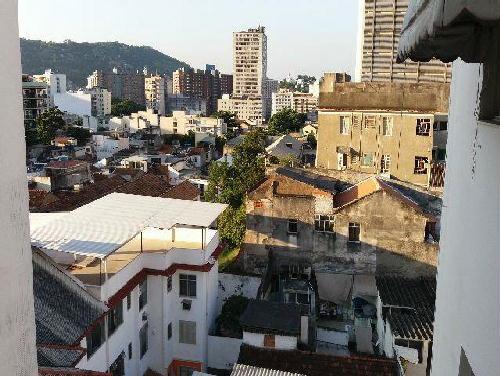FOTO8 - Apartamento Andaraí,Rio de Janeiro,RJ À Venda,1 Quarto,50m² - TA13456 - 8