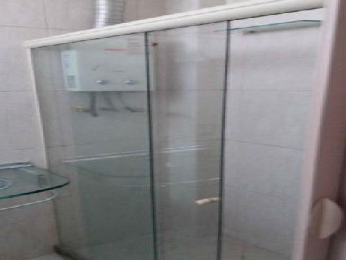 FOTO9 - Apartamento Andaraí,Rio de Janeiro,RJ À Venda,1 Quarto,50m² - TA13456 - 9