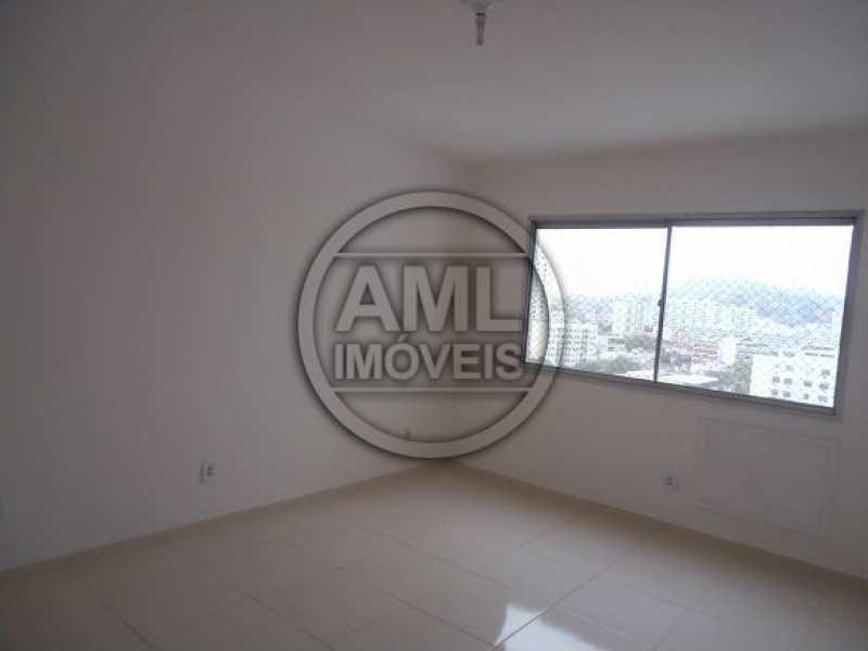2 - Apartamento Maracanã,Rio de Janeiro,RJ À Venda,2 Quartos,60m² - TA24407 - 3