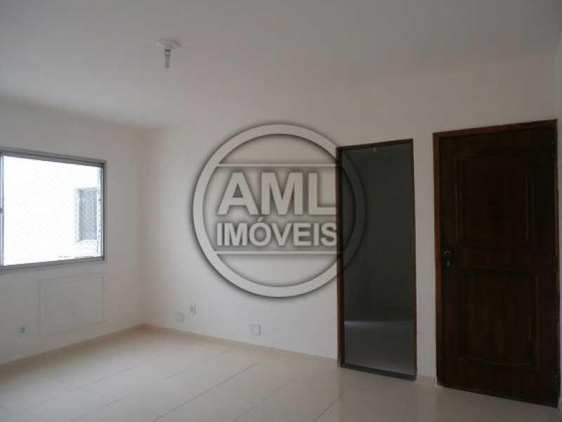 6 - Apartamento Maracanã,Rio de Janeiro,RJ À Venda,2 Quartos,60m² - TA24407 - 7