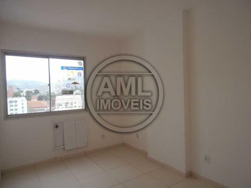 7 - Apartamento Maracanã,Rio de Janeiro,RJ À Venda,2 Quartos,60m² - TA24407 - 8