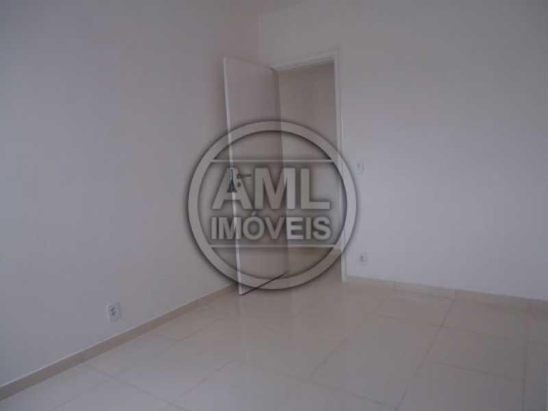 8 - Apartamento Maracanã,Rio de Janeiro,RJ À Venda,2 Quartos,60m² - TA24407 - 9