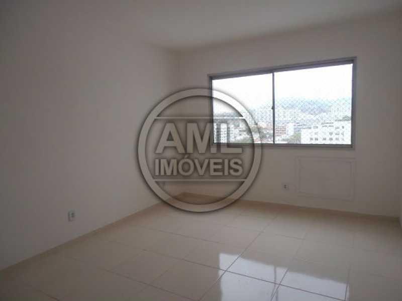 9 - Apartamento Maracanã,Rio de Janeiro,RJ À Venda,2 Quartos,60m² - TA24407 - 10