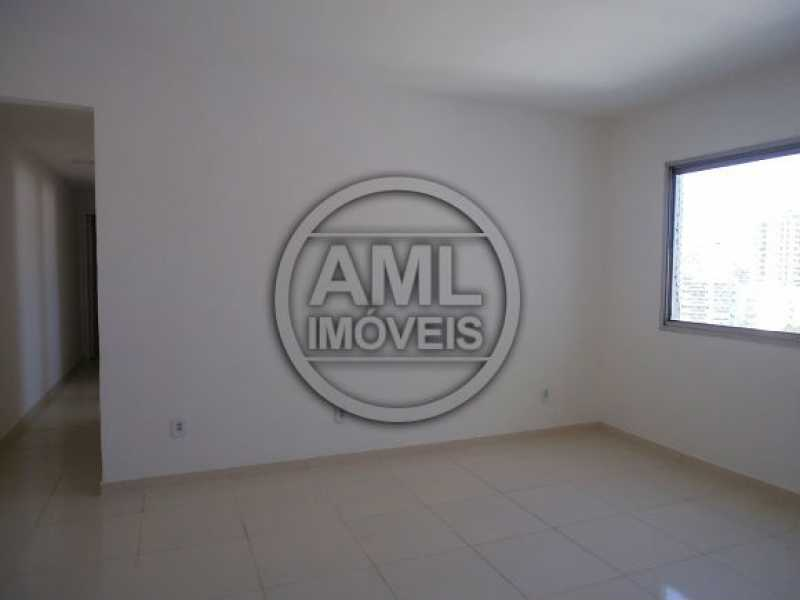 12 - Apartamento Maracanã,Rio de Janeiro,RJ À Venda,2 Quartos,60m² - TA24407 - 13
