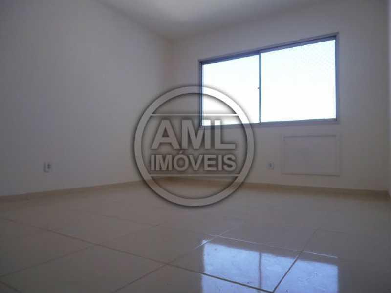 13 - Apartamento Maracanã,Rio de Janeiro,RJ À Venda,2 Quartos,60m² - TA24407 - 14