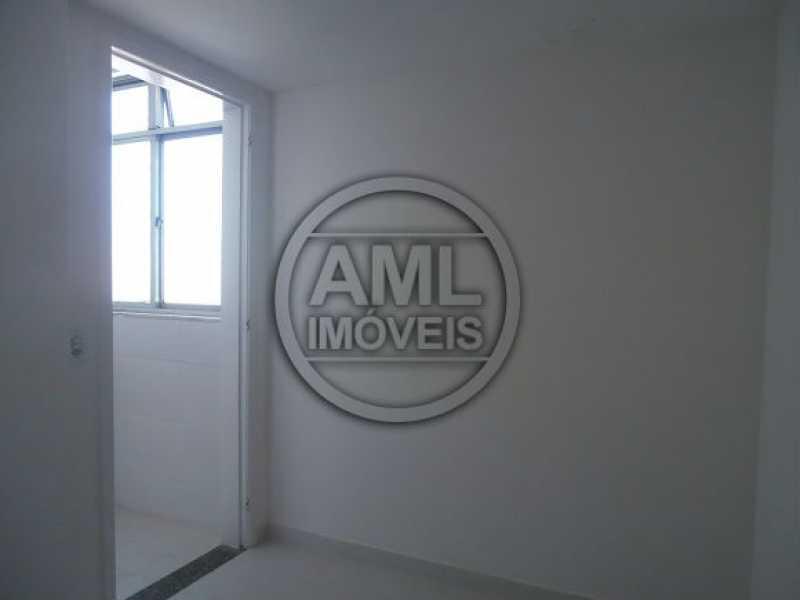 20 - Apartamento Maracanã,Rio de Janeiro,RJ À Venda,2 Quartos,60m² - TA24407 - 21